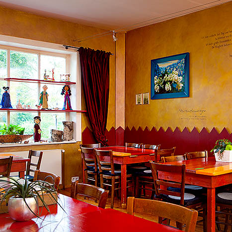 Landhotel, Landhaus, Hotelfotografie, Hotelfotograf, Hotelfoto, Hotelfotos.