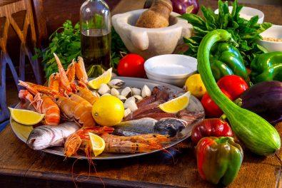 Travel, Italien, Food, Familienreisen, Städtereise