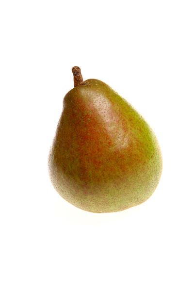 Raritäten mit Biss. Food, Obst, Birne, Birnensorte, Vereins-Dechantsbirne